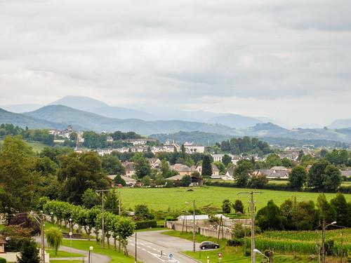 Camino Via Tolosana 597.jpg
