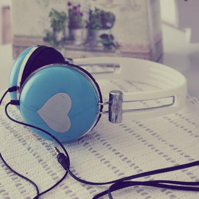 #desafioprimeira 2- Fones de ouvido