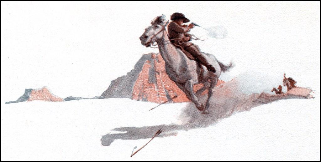 Wyeth6