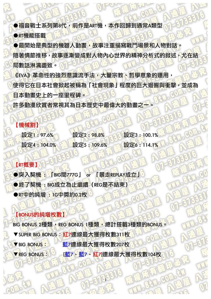 S0194福音戰士-決意之刻- 中文版攻略_Page_02