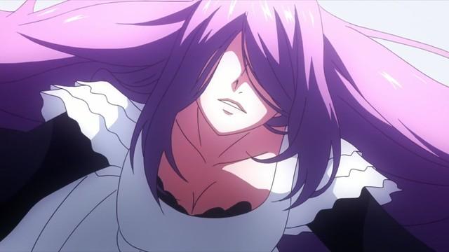 Tokyo Ghoul ep 12 - image 27