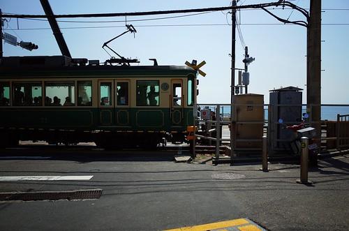 Enoshima Dentetsu