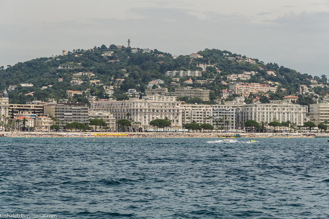 Cannes-110