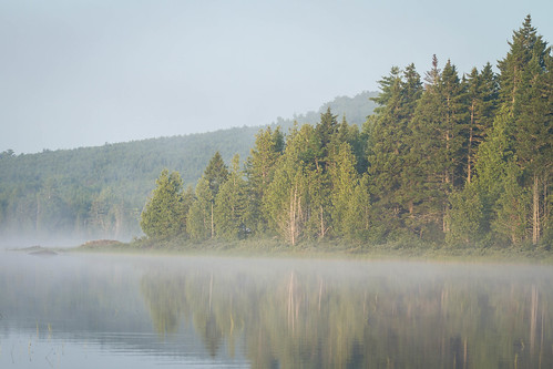 travel nature landscape outdoor maine piscataquis canonef70200mmf4lisusm firstroachpond canoneos7d