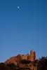 Castello Pedres