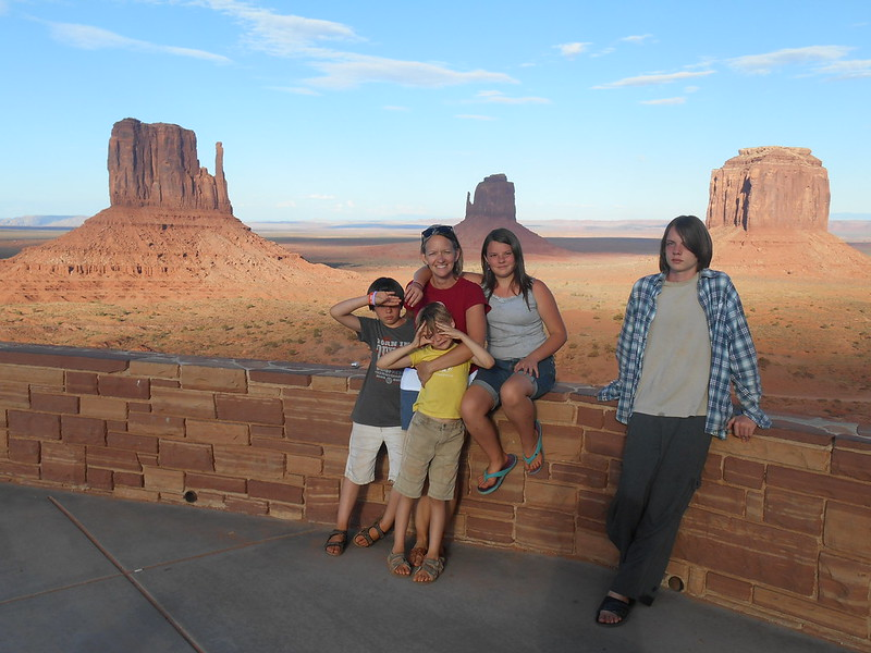 Monument Valley (34)