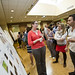 2014-09-19 03:03 - Language Science Day, Poster Session.