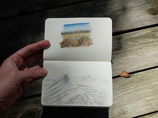 my sketchbooks6