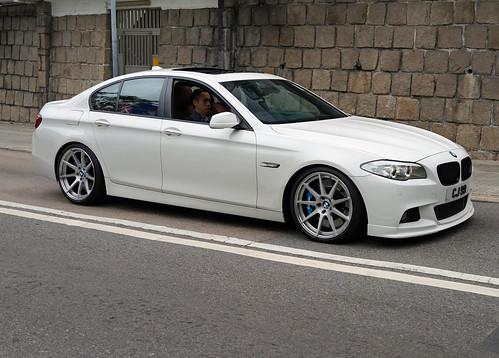 BMW Cars in Hong Kong (2144)