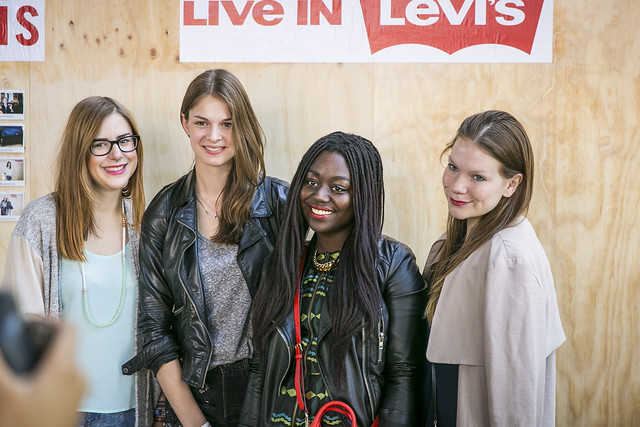 LiveinLevis_EventBerlin_Credit_Pascal_Rohe_111