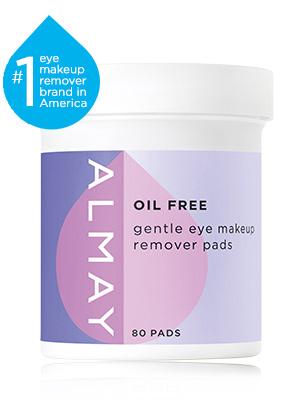 eye-makeup-remover-almay-pads