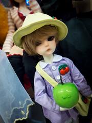 CF_Mini_2014_Dolls_13