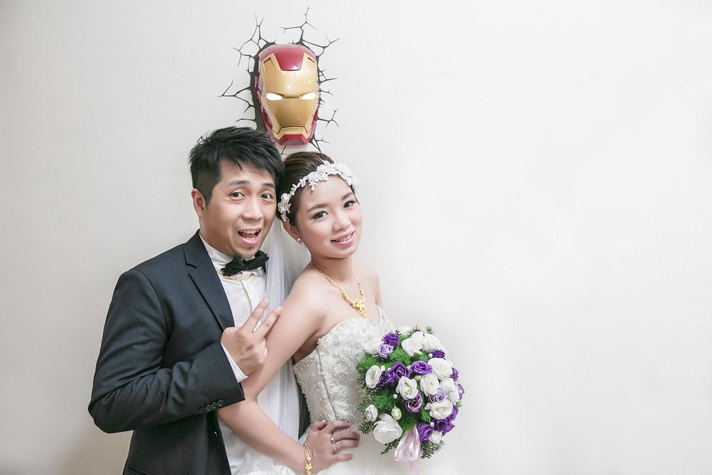 新竹婚攝48