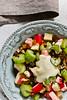 Valdorf's salad