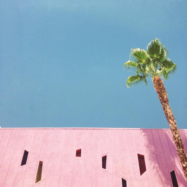 color//colour pink 02