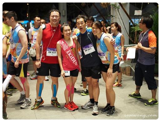 2014 Ekiden Spring Run_20140615_018