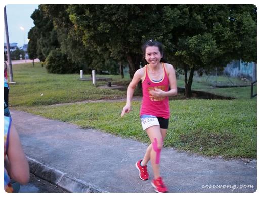 2014 Ekiden Spring Run_20140615_056
