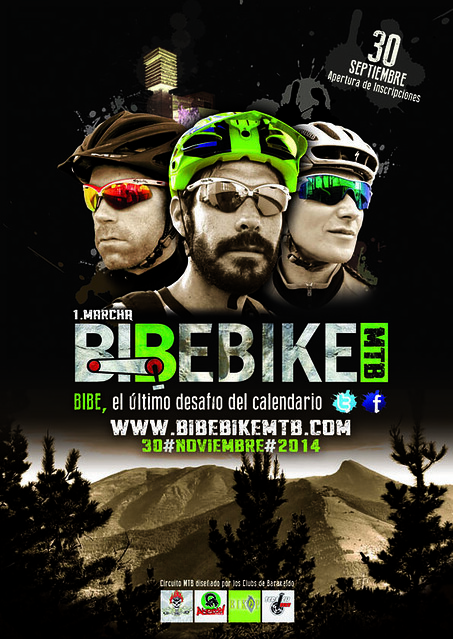 BIBEBIKEMTB-2014-web1