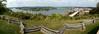 Parkersburg panorama