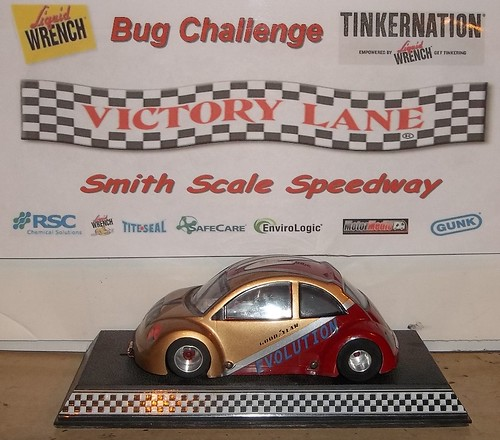 Charlestown, NH - Smith Scale Speedway Race Results 09/21 15325506052_e665a02e73
