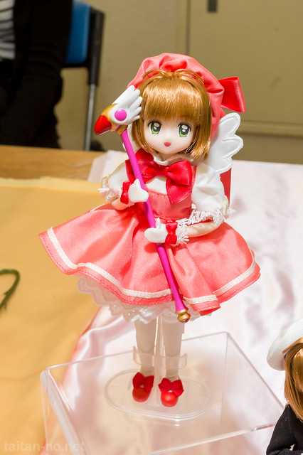 DollShow41-2745 takara-DSC_2729