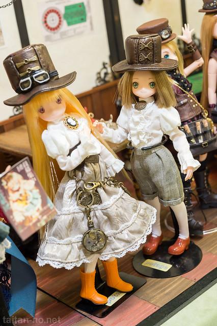 DollShow41-2867-DSC_2829