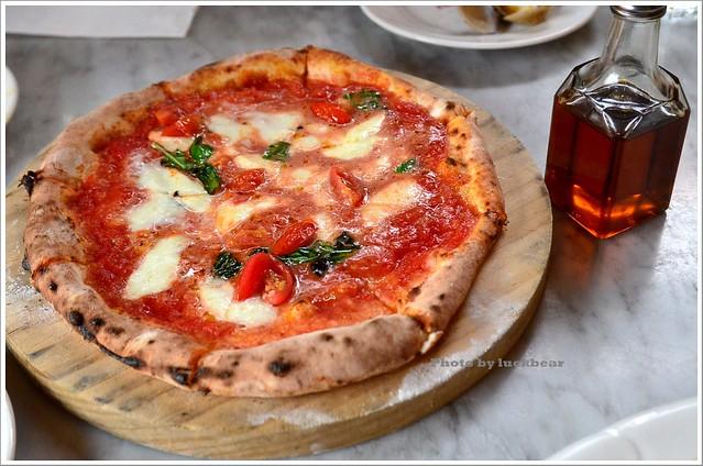 台中鏟子義大利披薩LA Pala006-DSC_8592