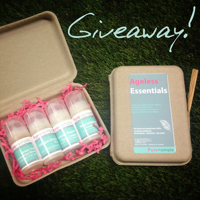 Pure-and-simple-giveaway-elaine-toronto-beauty-reviews-instagram