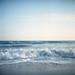 music of waves by fuzuki2