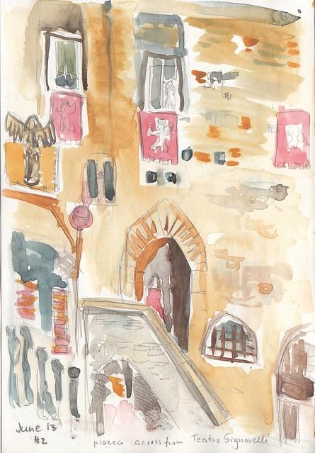 June13_workshop paintings #1