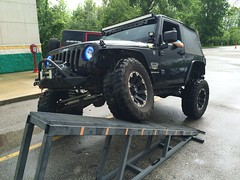 automobile, tire, automotive tire, automotive exterior, wheel, vehicle, rim, jeep, bumper, chassis,