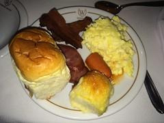 #398  Breakfast 2