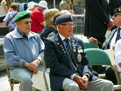 Royal Anglian Regiment Parade 026