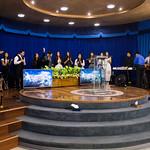 Culto de Celebración - Domingo 12 de Marzo