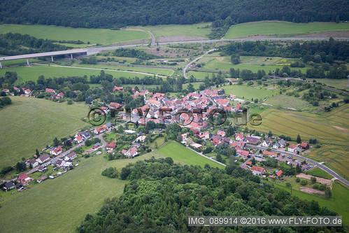 Ellingshausen (0.80 km South-West) - IMG_089914