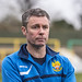 Hitchin Town 2-3 Slough Town