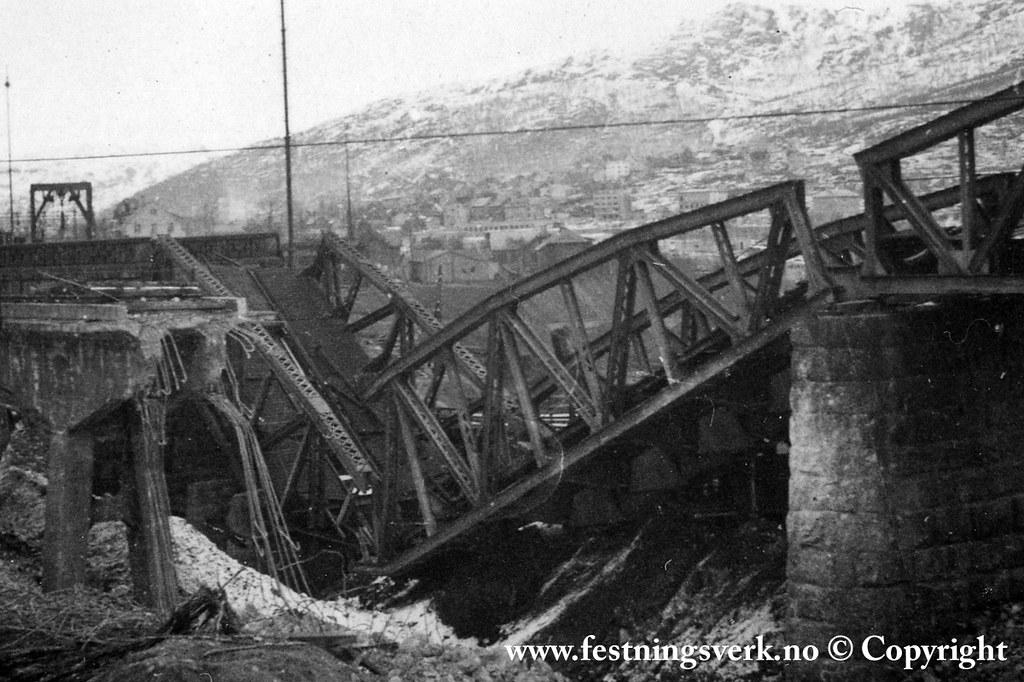 Narvik (2100)