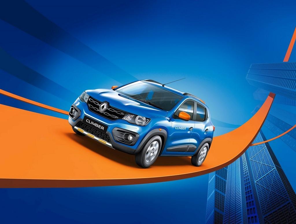 Renault-Kwid-Climber (3)