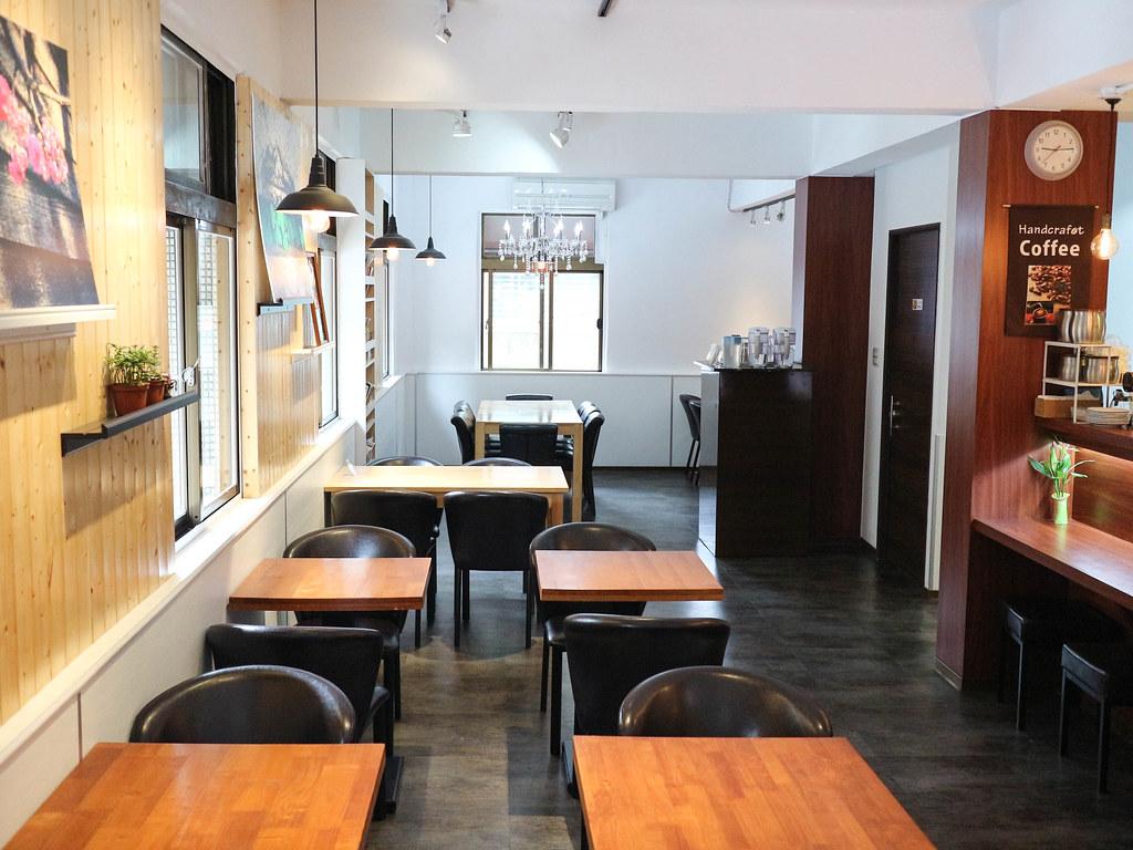 板橋早午餐- 王樣輕食廚房 (5)