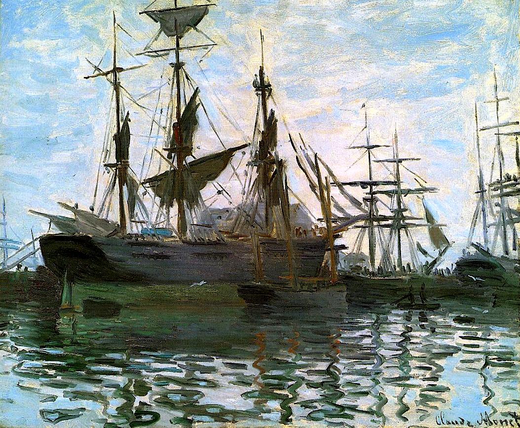 Monet1