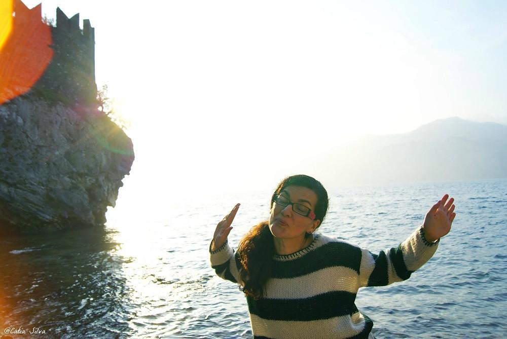 Italia Lago Di Garda (18)