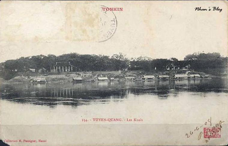 Tuyen Quang (4)