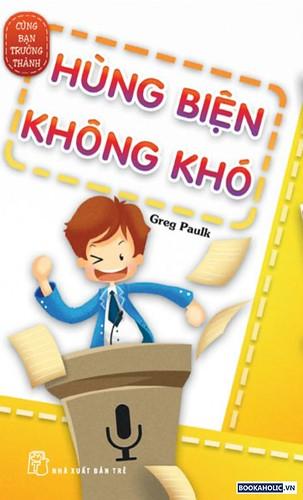 hung bien khong kho