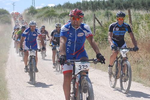 AionSur 14192286918_f82022b3d8_d 2.300 'razones' más para seguir soñando Ciclismo Deportes