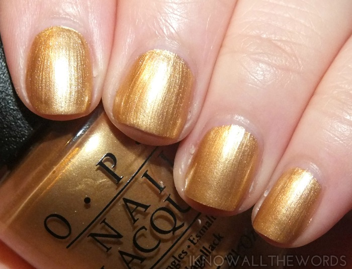 ford mustang by opi collection swatches-50 years of style (2)