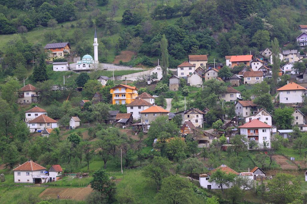 Bosnia034