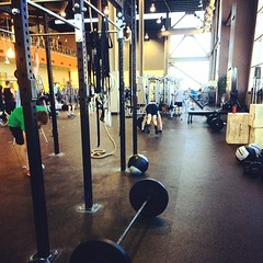 room, strength training, barbell, physical fitness, gym,