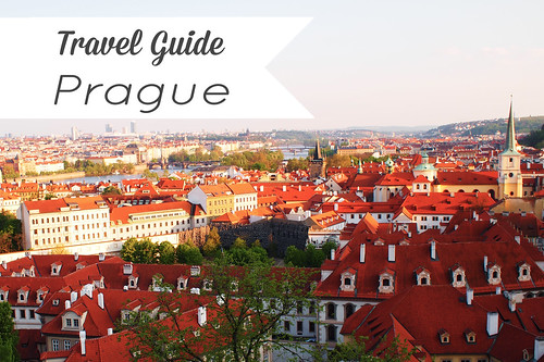 travelguideprague.cover