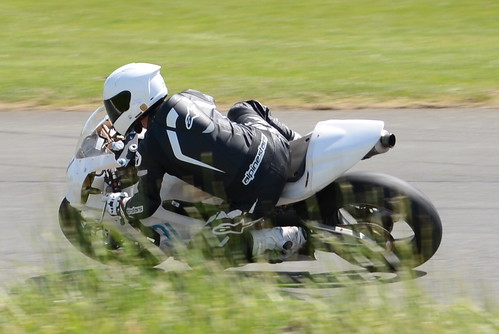 Aintree motorcycle racing 030