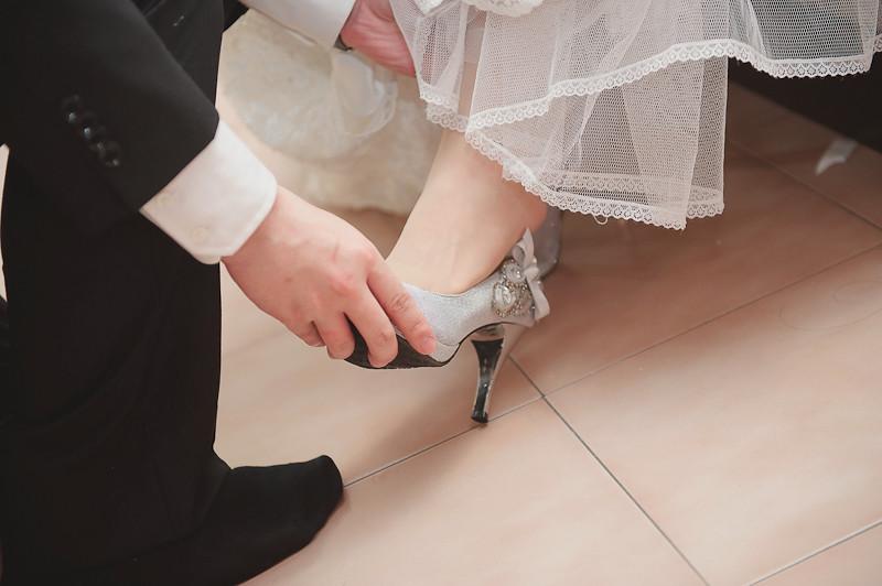 14335345556_438cf7a6fb_b- 婚攝小寶,婚攝,婚禮攝影, 婚禮紀錄,寶寶寫真, 孕婦寫真,海外婚紗婚禮攝影, 自助婚紗, 婚紗攝影, 婚攝推薦, 婚紗攝影推薦, 孕婦寫真, 孕婦寫真推薦, 台北孕婦寫真, 宜蘭孕婦寫真, 台中孕婦寫真, 高雄孕婦寫真,台北自助婚紗, 宜蘭自助婚紗, 台中自助婚紗, 高雄自助, 海外自助婚紗, 台北婚攝, 孕婦寫真, 孕婦照, 台中婚禮紀錄, 婚攝小寶,婚攝,婚禮攝影, 婚禮紀錄,寶寶寫真, 孕婦寫真,海外婚紗婚禮攝影, 自助婚紗, 婚紗攝影, 婚攝推薦, 婚紗攝影推薦, 孕婦寫真, 孕婦寫真推薦, 台北孕婦寫真, 宜蘭孕婦寫真, 台中孕婦寫真, 高雄孕婦寫真,台北自助婚紗, 宜蘭自助婚紗, 台中自助婚紗, 高雄自助, 海外自助婚紗, 台北婚攝, 孕婦寫真, 孕婦照, 台中婚禮紀錄, 婚攝小寶,婚攝,婚禮攝影, 婚禮紀錄,寶寶寫真, 孕婦寫真,海外婚紗婚禮攝影, 自助婚紗, 婚紗攝影, 婚攝推薦, 婚紗攝影推薦, 孕婦寫真, 孕婦寫真推薦, 台北孕婦寫真, 宜蘭孕婦寫真, 台中孕婦寫真, 高雄孕婦寫真,台北自助婚紗, 宜蘭自助婚紗, 台中自助婚紗, 高雄自助, 海外自助婚紗, 台北婚攝, 孕婦寫真, 孕婦照, 台中婚禮紀錄,, 海外婚禮攝影, 海島婚禮, 峇里島婚攝, 寒舍艾美婚攝, 東方文華婚攝, 君悅酒店婚攝,  萬豪酒店婚攝, 君品酒店婚攝, 翡麗詩莊園婚攝, 翰品婚攝, 顏氏牧場婚攝, 晶華酒店婚攝, 林酒店婚攝, 君品婚攝, 君悅婚攝, 翡麗詩婚禮攝影, 翡麗詩婚禮攝影, 文華東方婚攝